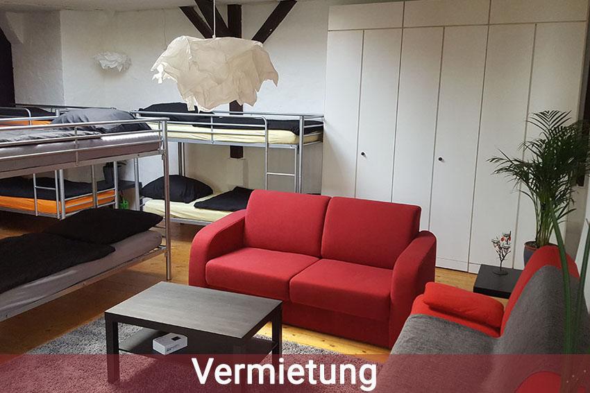 Zimmer Raumvermietung Kiel